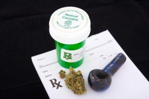 12337336 - medical marijuana prescription