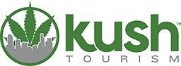 Kush Tourism