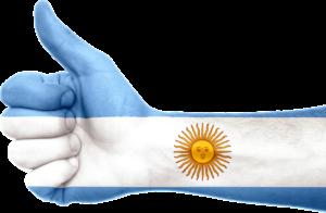 argentina-643632_1920