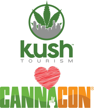 KT loves CannaCon