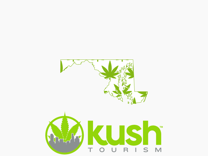 Maryland marijuana laws is weed legal in maryland kush tourism while recreational marijuana remains illegal in maryland medical marijuana has been legal in the state since 2014 the current medical cannabis laws in solutioingenieria Gallery