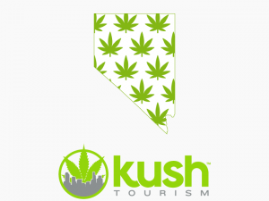 Is weed legal in las vegas nevada marijuana information kush tourism weed was decriminalized in nevada but now is entirely legal for adults this means that the penalties for possession and distribution are greatly reduced solutioingenieria Choice Image