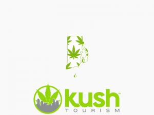 Rhode Island Cannabis Regulation Control And Taxation Act