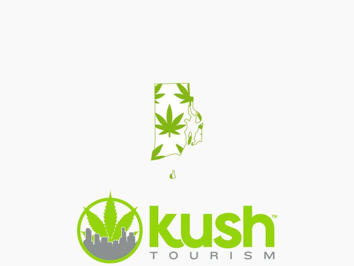 Is Weed Legal In Rhode Island Rhode Island Marijuana Laws Kush