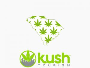 is weed legal in fairbanks alaska